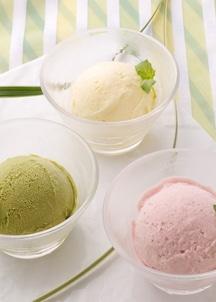 とかちアイスクリームセット6種セット 6種×2個 合計12個
