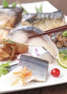 木村の味くらべセット(7種の魚惣菜)
