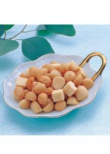 【訳あり】ナッツ&チーズ 3箱セット