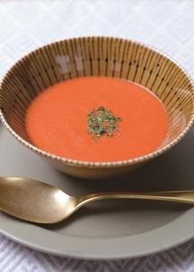 完熟トマトのスープ6食セット