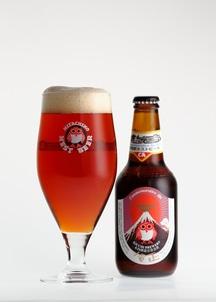 【賀正エール入り】常陸野ネストビール 8本セット
