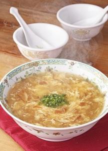 濃縮ふかひれスープ 6袋セット