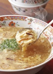 ふかひれ胸びれスープ 3個セット