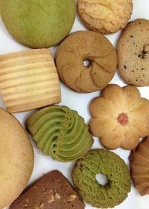 【訳あり】プレミアム割れクッキー1kg