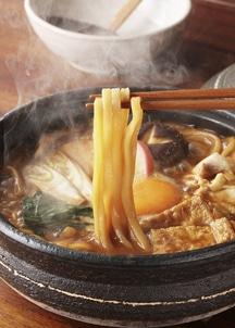 名古屋の味詰合せ秋冬セット(きしめん・みそ煮込うどん・カレーうどん)