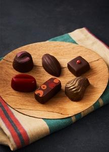 Yoroizuka Farm Chocolat Ecuador