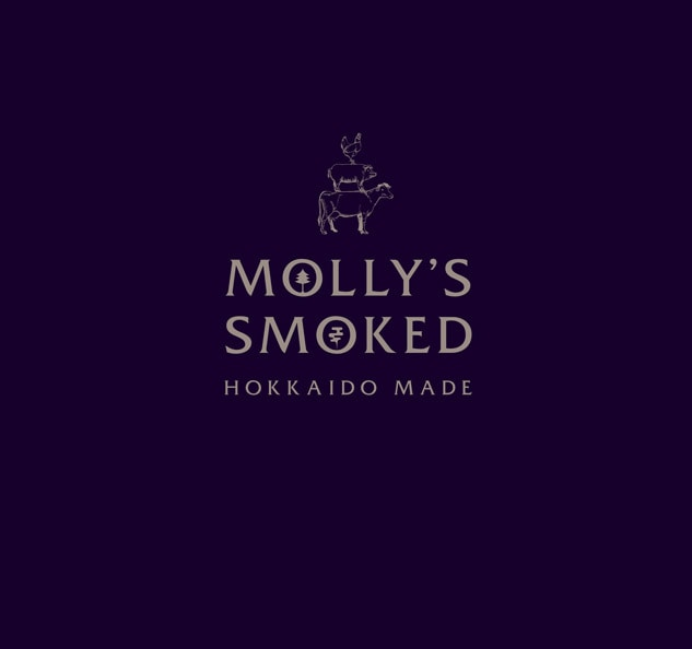 MOLLY'S SMOKED