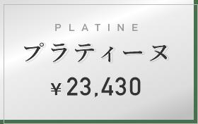 プラティーヌ ¥23,044
